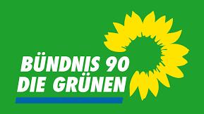 Bündniss90_Die _Grünen