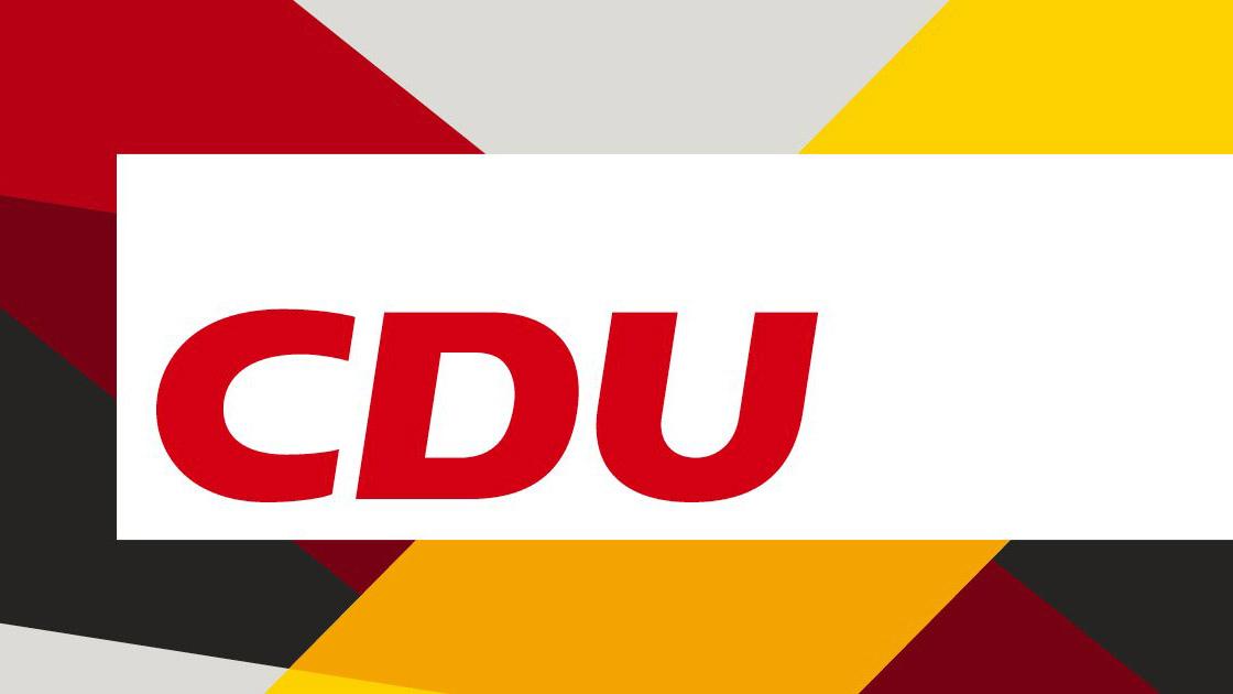 cdu-og-image-1200x630_0